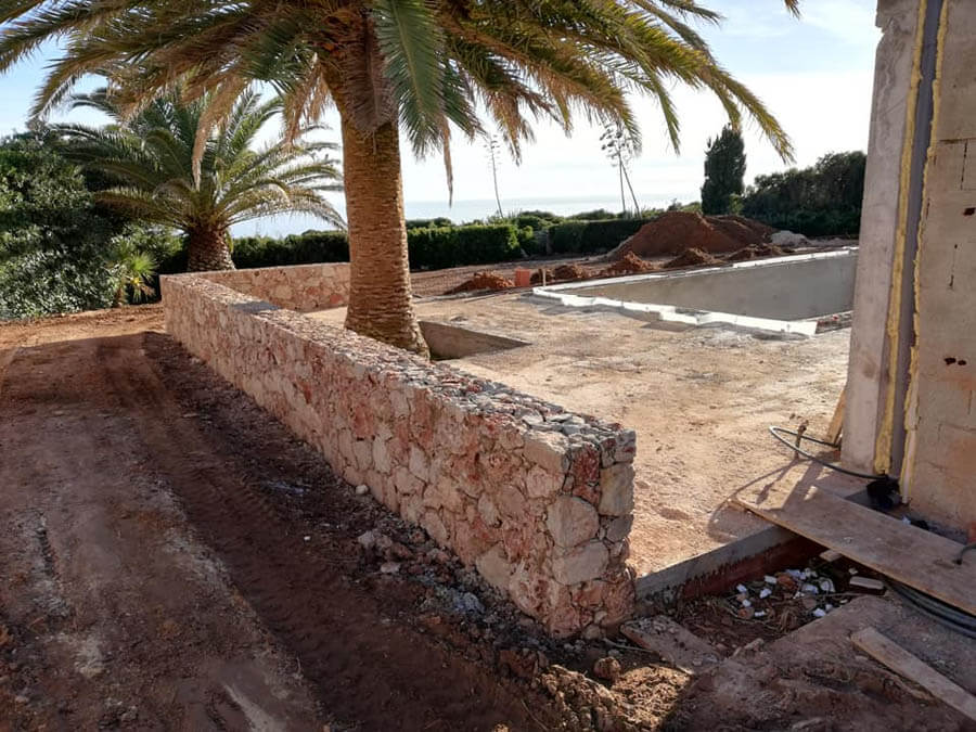 vital gardesns constructions 06