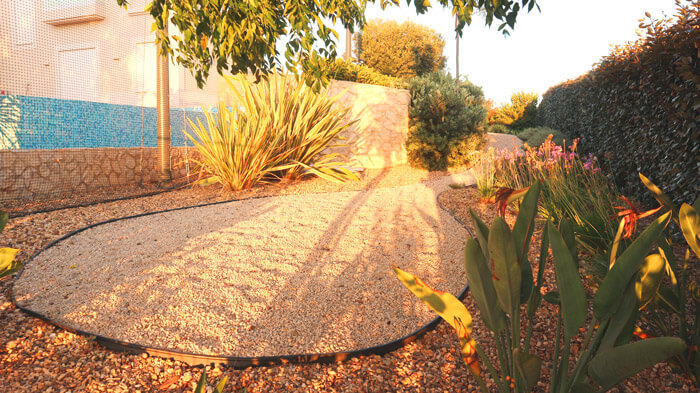 Pathways Patios Garden Walls