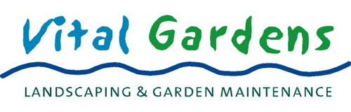 Landscaping and Garden Maintenance - Vital Gardens