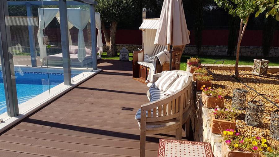 outdoor-furniture-02