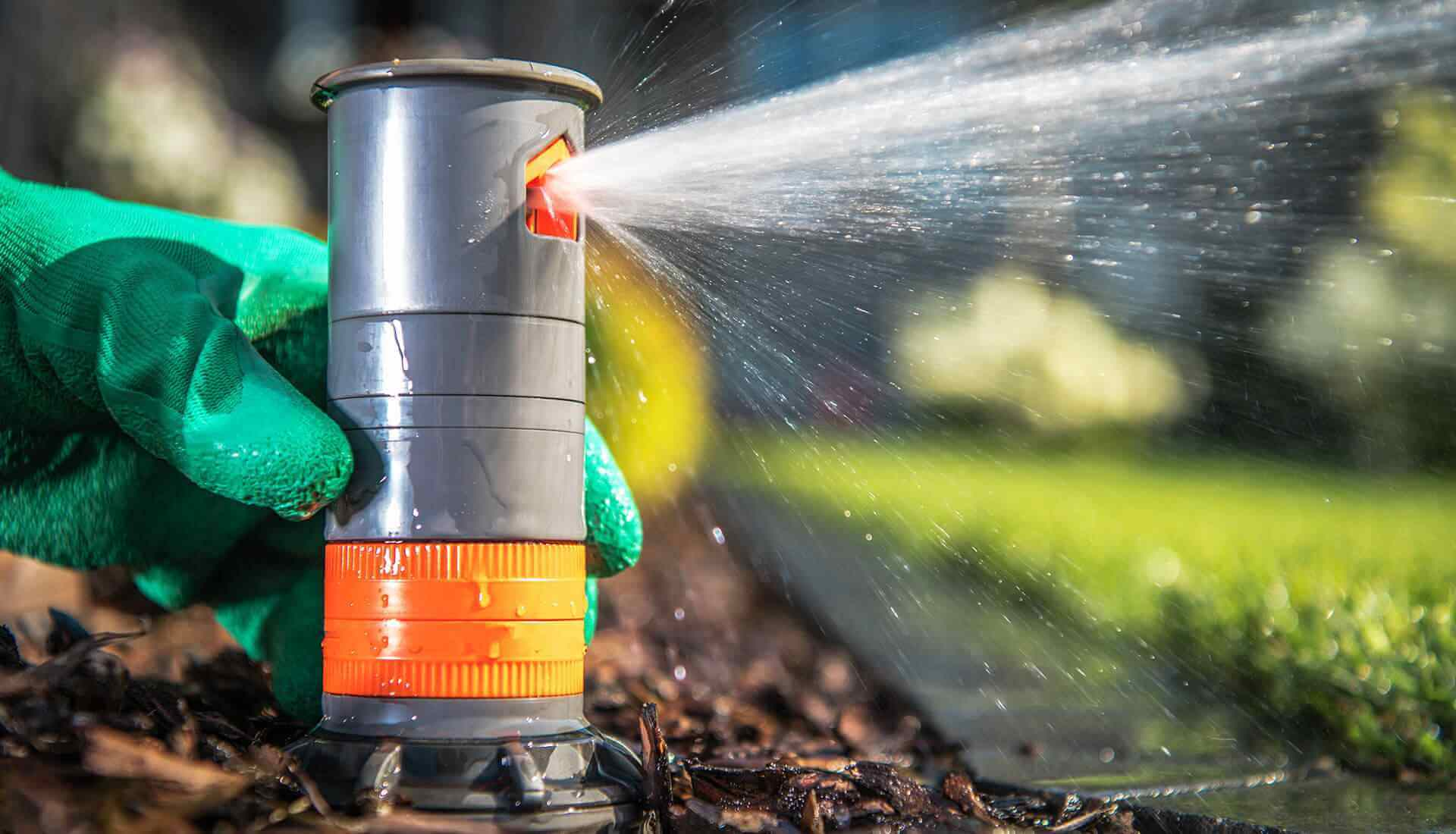 https://www.vitalgardens.com/wp-content/uploads/2020/04/best-Irrigation-Systems-in-portugal.jpg