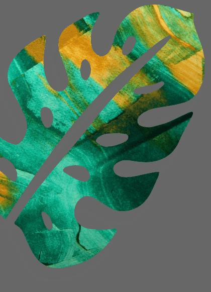 https://www.vitalgardens.com/wp-content/uploads/2020/04/floating-leaf-03.png